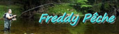 logo magasin freddy peche